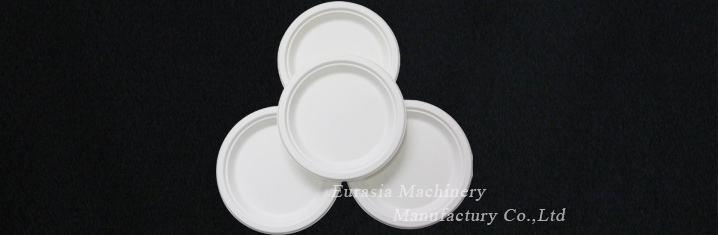 Eurasia Machinery Manufacture Co., Ltd.